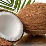 Как выбрать кокос?