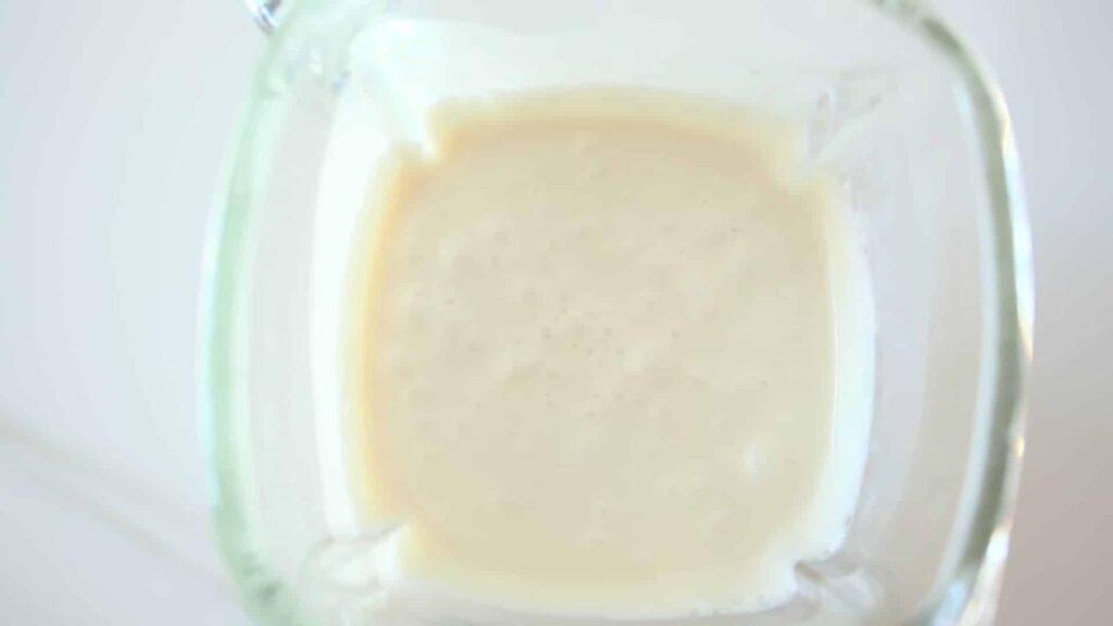 Желейный торт битое стекло — пошаговый рецепт, шаг 4